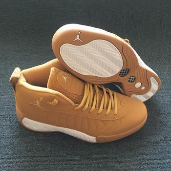 cheap JORDAN JUMPMAN PRO shoes wholesale 23832