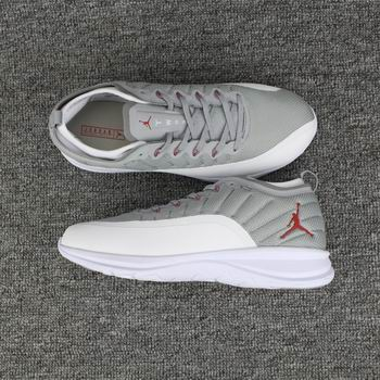 cheap JORDAN TRAINER PRIME shoes wholesale 21849