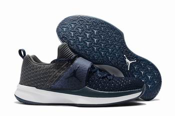 cheap Jordan Trainer 2 Flyknit shoes wholesale 21943