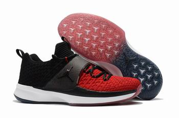 cheap Jordan Trainer 2 Flyknit shoes wholesale 21945