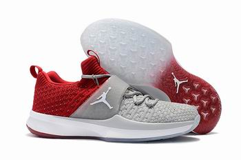 cheap Jordan Trainer 2 Flyknit shoes wholesale 21947