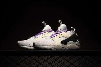 cheap Nike Air Huarache shoes wholesale free shipping 23810