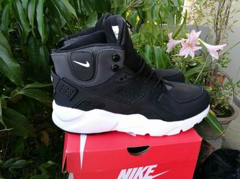 cheap Nike Air Huarache shoes wholesale free shipping 23820