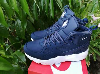 cheap Nike Air Huarache shoes wholesale free shipping 23821