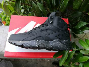 cheap Nike Air Huarache shoes wholesale free shipping 23822