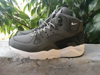 cheap Nike Air Huarache shoes wholesale free shipping 23823