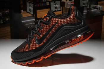 cheap Nike Air Max 2018 elite shoes wholesale 21438