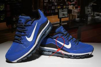 cheap Nike Air Max 2018 elite shoes wholesale 21439