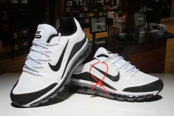cheap Nike Air Max 2018 elite shoes wholesale 21440