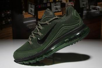cheap Nike Air Max 2018 elite shoes wholesale 21443