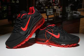 cheap Nike Air Max 2018 elite shoes wholesale 21445