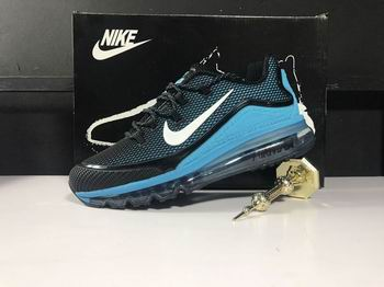 cheap Nike Air Max 2018 elite shoes wholesale 21446