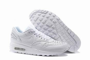 cheap Nike Air Max 87 AAA shoes wholesale 19087