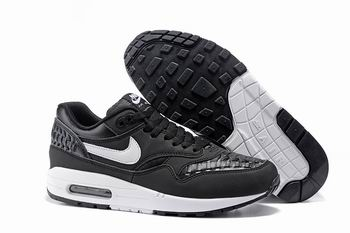 cheap Nike Air Max 87 AAA shoes wholesale 19089