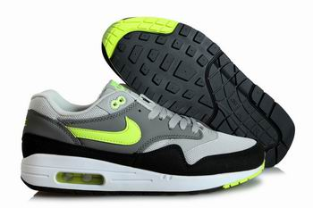 cheap Nike Air Max 87 shoes 15257