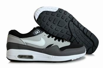 cheap Nike Air Max 87 shoes 15258