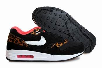 cheap Nike Air Max 87 shoes 15259