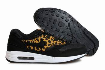 cheap Nike Air Max 87 shoes 15260