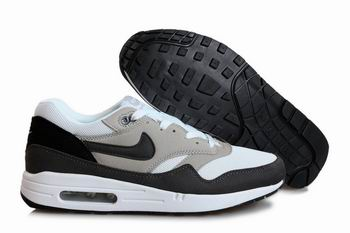 cheap Nike Air Max 87 shoes 15261