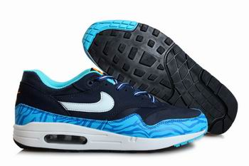 cheap Nike Air Max 87 shoes 15264