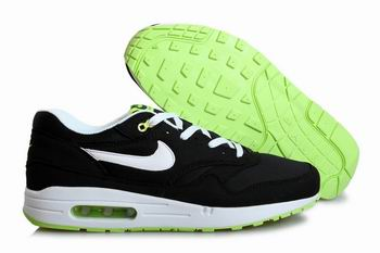 cheap Nike Air Max 87 shoes 15265