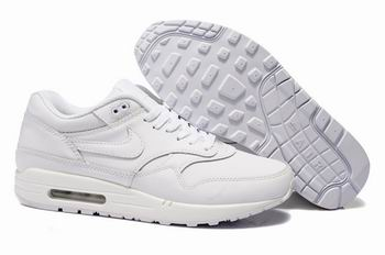 cheap Nike Air Max 87 shoes 15266
