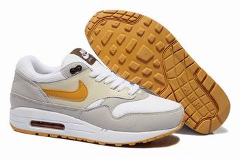cheap Nike Air Max 87 shoes 15267