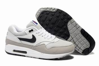 cheap Nike Air Max 87 shoes 15268
