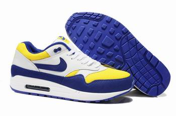 cheap Nike Air Max 87 shoes 15269