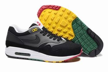 cheap Nike Air Max 87 shoes 15271