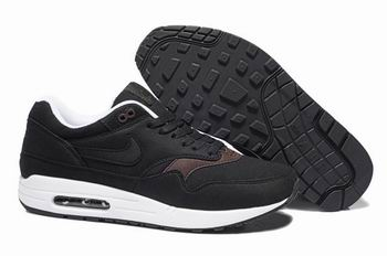 cheap Nike Air Max 87 shoes 15272