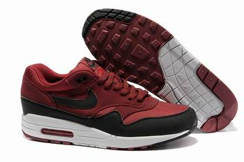 cheap Nike Air Max 87 shoes 15276
