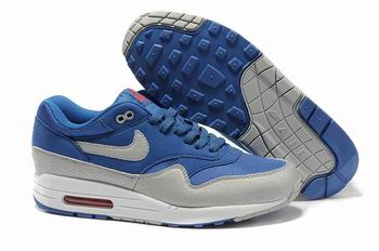 cheap Nike Air Max 87 shoes 15277