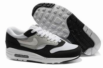 cheap Nike Air Max 87 shoes 15279