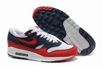 cheap Nike Air Max 87 shoes 15280