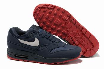 cheap Nike Air Max 87 shoes 15281