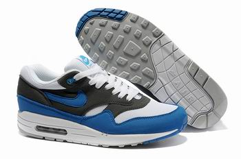 cheap Nike Air Max 87 shoes 15282