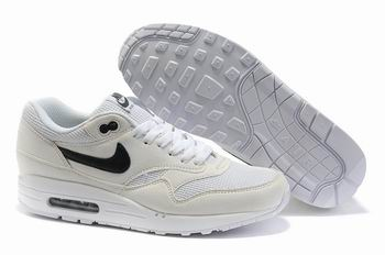 cheap Nike Air Max 87 shoes 15284