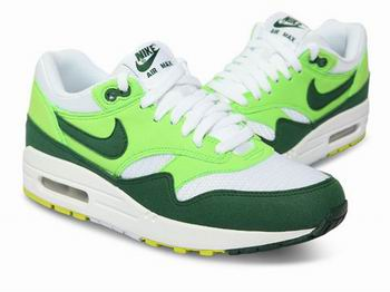 cheap Nike Air Max 87 shoes 15287