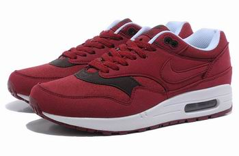 cheap Nike Air Max 87 shoes 15289