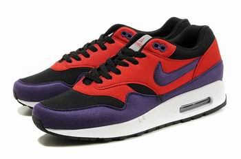cheap Nike Air Max 87 shoes 15290