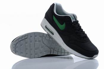 cheap Nike Air Max 87 shoes 15291