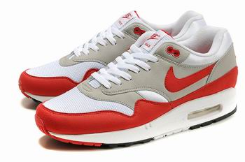 cheap Nike Air Max 87 shoes 15292