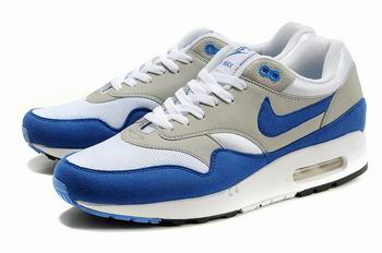 cheap Nike Air Max 87 shoes 15293