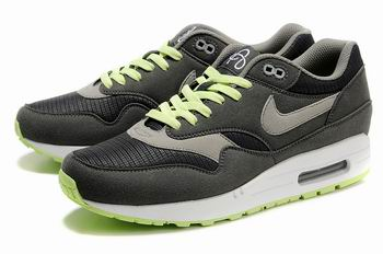cheap Nike Air Max 87 shoes 15295