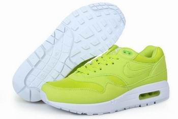 cheap Nike Air Max 87 shoes 15298