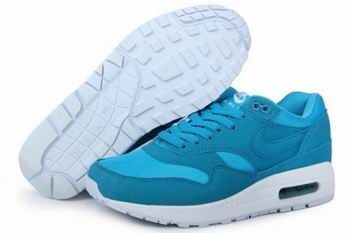cheap Nike Air Max 87 shoes 15299