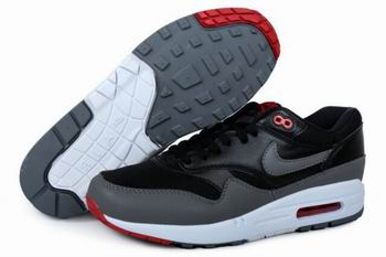 cheap Nike Air Max 87 shoes 15300