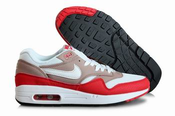 cheap Nike Air Max 87 shoes 15302