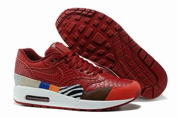 cheap Nike Air Max 87 shoes 21960